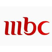 mbc-group-squarelogo-1425908399858